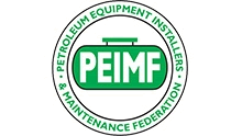 PEIMF Accredited